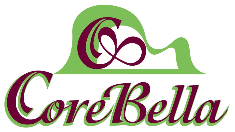 CoreBella